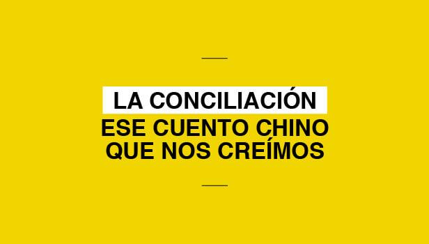 concilia13f