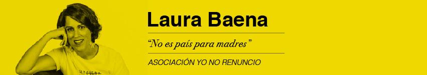 Ficha de Laura