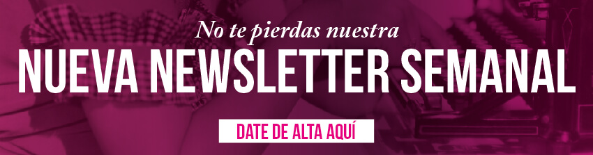 nueva-newsletter-club-malasmadres