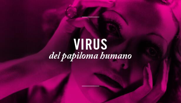 La citología y el Virus del Papiloma Humano