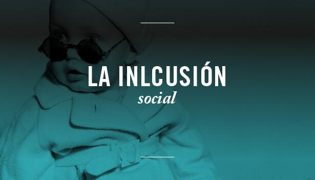 ¿Es posible la inclusión escolar?