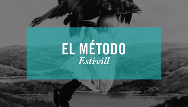Examinando el método Estivill