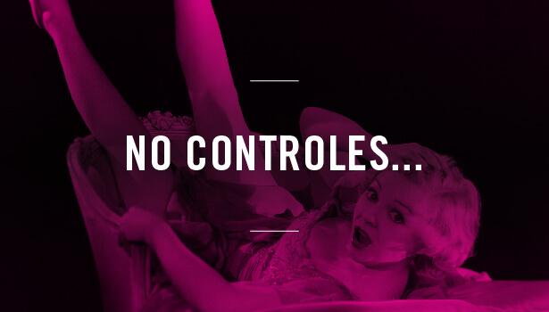 La necesidad de querer controlarlo todo: descubre por qué te conviene soltarla