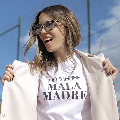 Ana de Bedoya