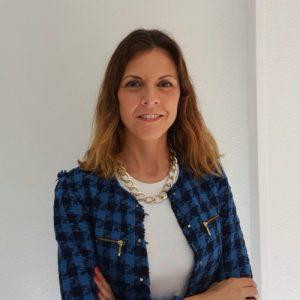 María Dolores de Cárdenas
