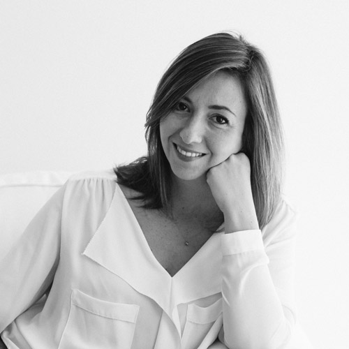 Marta Moya