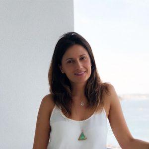 Anna Fargas