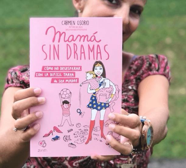 libro-mama-sin-dramas