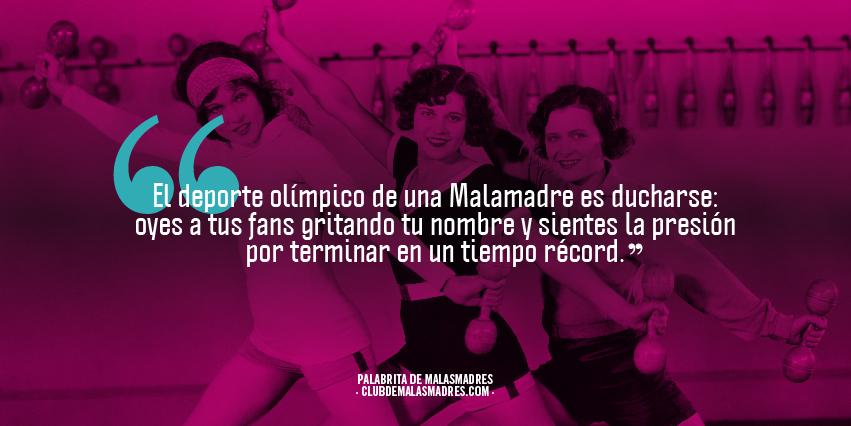 deporte-malasmadres1