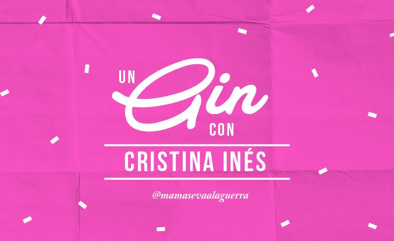 gin-cristina-ines