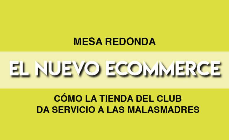nuevo-ecommerce-destacada