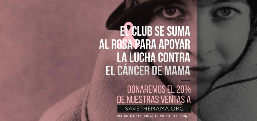 cancer-mama1
