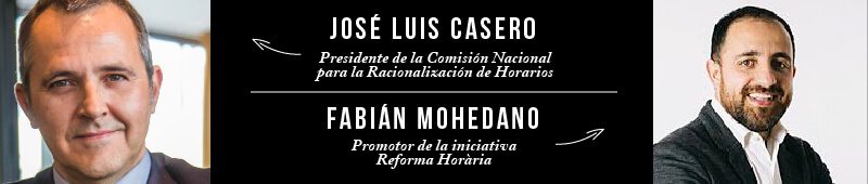 fabian-joseluiscasero1