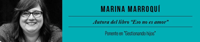 marina-marroqui