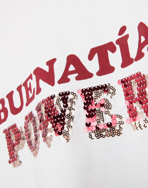 camiseta-buenatia-power-coleccion-detalle