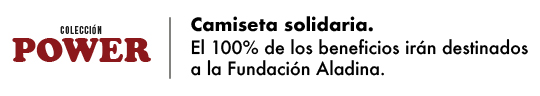 coleccion-power-solidaria