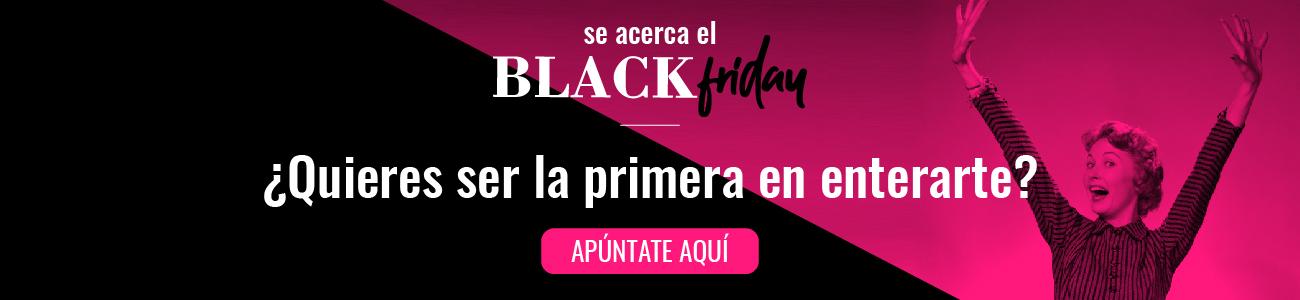 malasmadres-alta-black-friday2