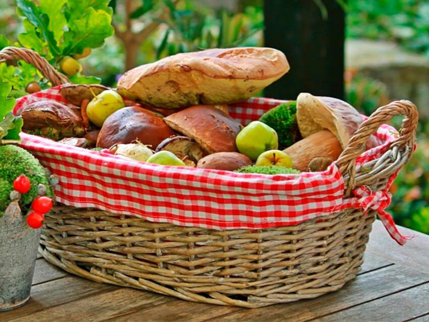 alimentos-otoño