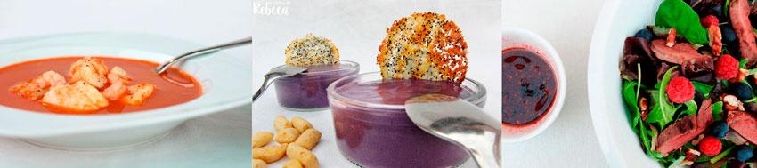 primeros-platos