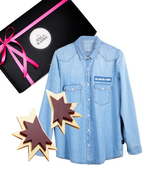 camisa-kit-pendientes