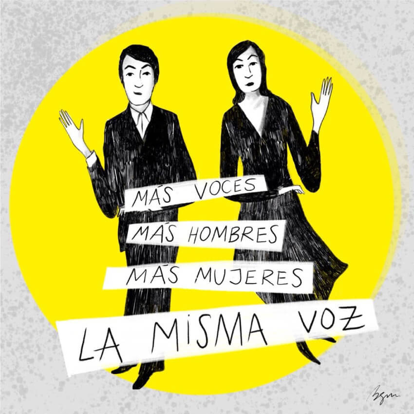 voz-hombres-mujeres-malasmadres