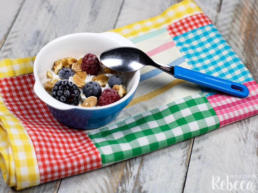 postre-yogur