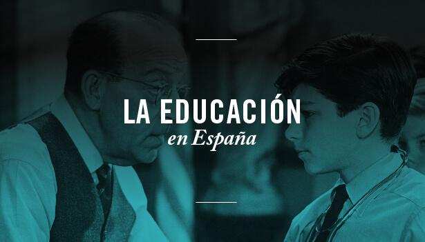 """Sonia Díez: """"todos fallamos en lo mismo, en lo esencial: en que no """"miramos"""" al niño"""""""