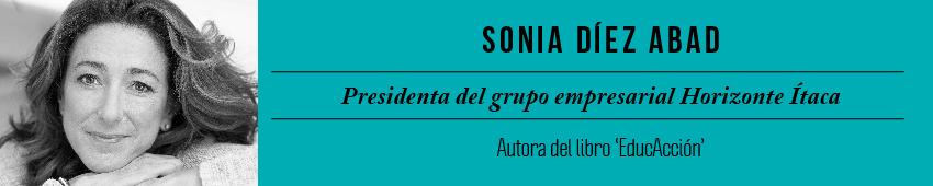 sonia-diez