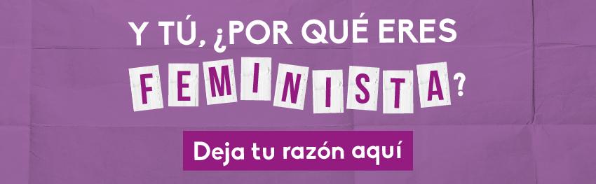 soy-feminista-por