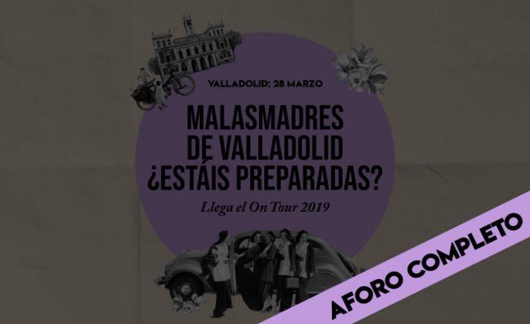 Club de MALASMADRES