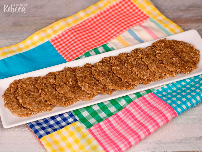 avena-platano-desayuno-ideal