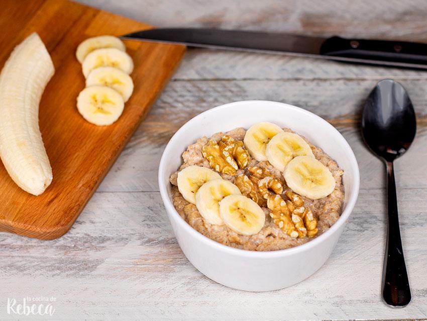 porridge-platano-avena