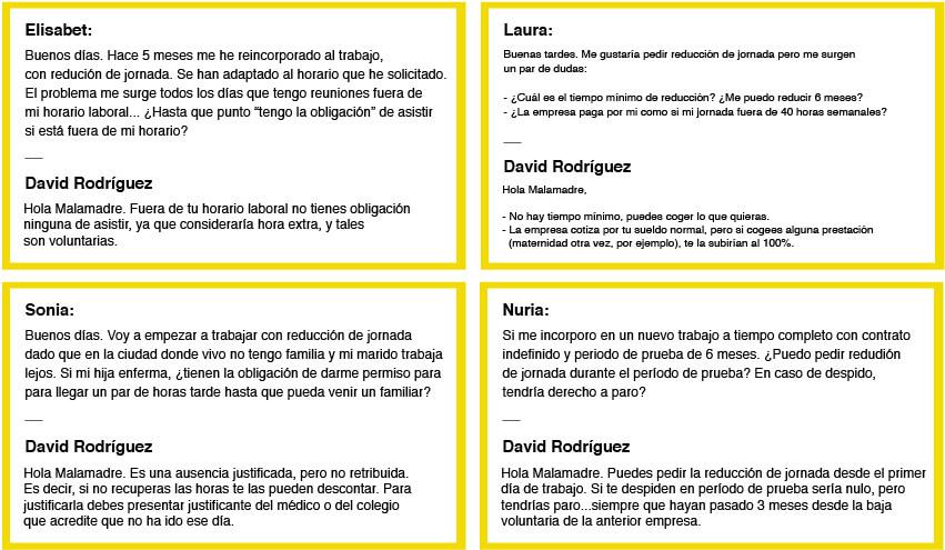 ejemplos-telefono-amarillo