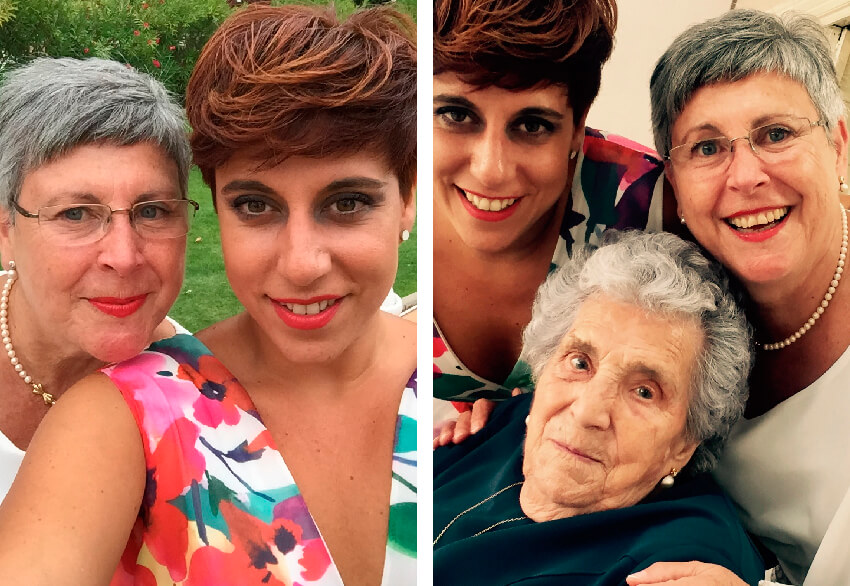 malasmadres-otra-generacion-jubiladas