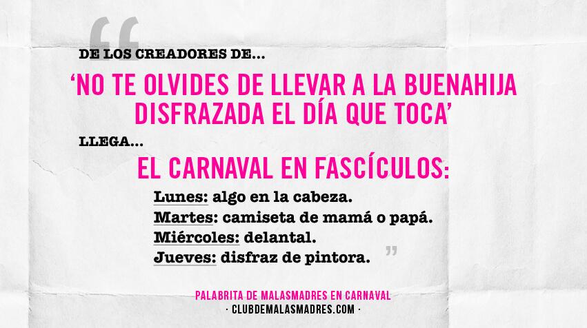 mas-dificil-carnaval-malamadre-tip
