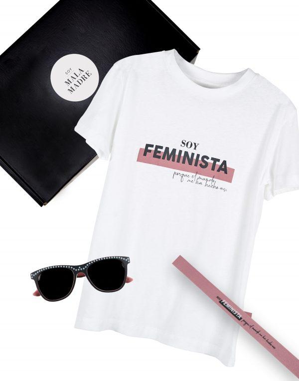 kit-regalo-malamadre-feminista