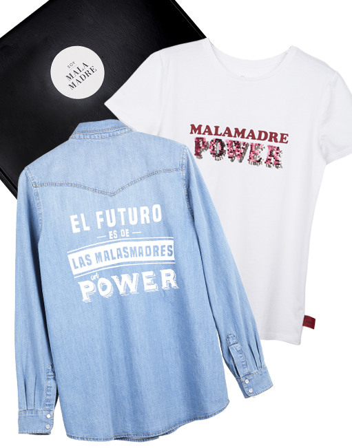 kit-regalo-camisa-power-dia