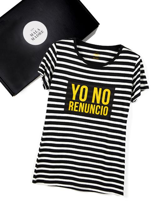 kit-regalo-yo-no-renuncio