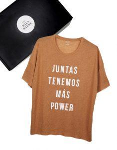 KIT MALAMADRE JUNTAS TENEMOS MÁS POWER