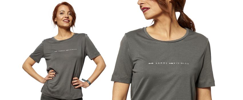camiseta_gris
