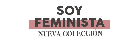 nueva-coleccion-feminita-ficha-producto