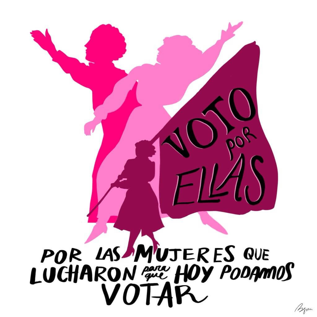 voto-mujer