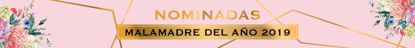 nominada-malamadre-año