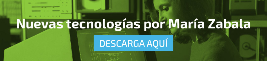 educar-habitos-tecnologia-descargable