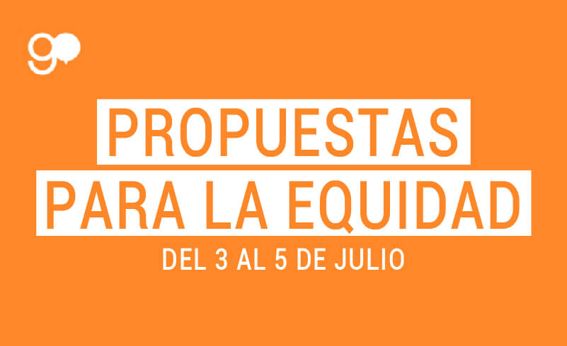 propuestas-equidad