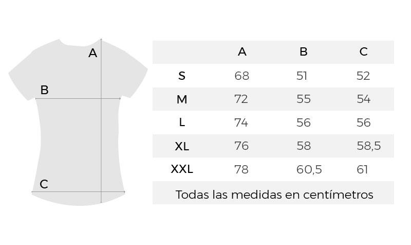 camiseta-guia-padre