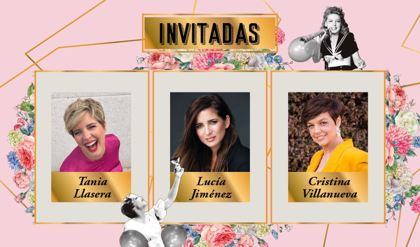 invitadas-party
