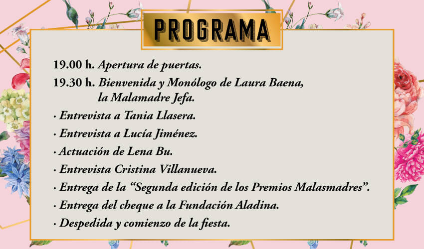 programa-evento-party