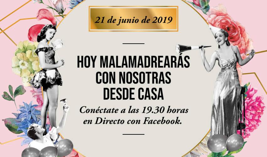 comenzamos-malasmadres-party-directo