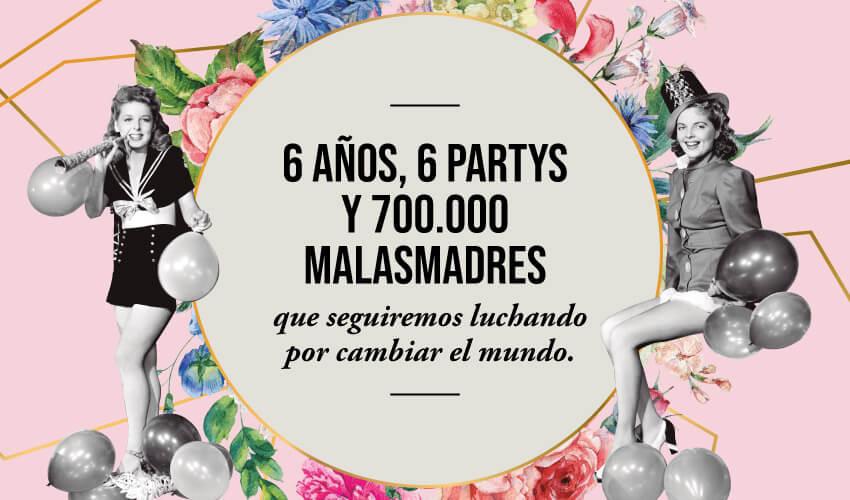 comenzamos-malasmadres-party